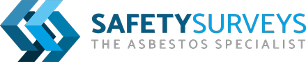 Asbestos Survey & Testing Professionals • Safety Surveys